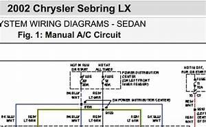 Mitchell Ondemand Wiring Diagrams Print To Pdf Blurry