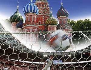 Fußball Wm 2018 Fanartikel : reisepakete zur fu ball wm 2018 in russland sport news 24 ~ Kayakingforconservation.com Haus und Dekorationen