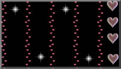 Pretty Heart Wallpapers Backgrounds Wallpapercave Desktop Resolution