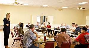 Lodge Outreach Program - Masonic Homes