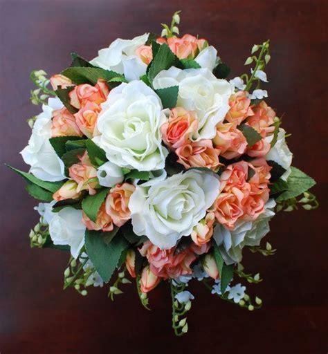 coral wedding decorations ideas  pinterest