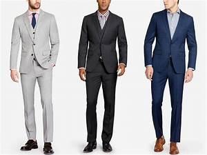 Suits Colours Home Design