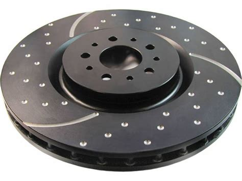 Ebc Sport Dimpled And Slotted Brake Rotors @ Realtruck.com Mountain Bike Rear Disc Brake Adapter Led Third Light F150 Rotors Review On And Off While Driving Ml320 Parking Adjustment Auto Hold Function Eline Performance 2016 Nissan Juke Switch