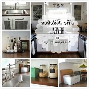 giy goth it yourself kitchen makeover diy trash bin do it yourself kitchen makeover photos