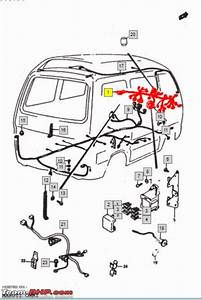 Mb308 Wiring Diagram Manual