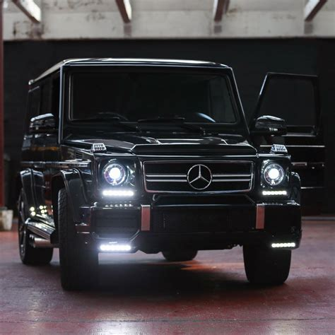 mercedes g wagon mercedes g wagon madwhips