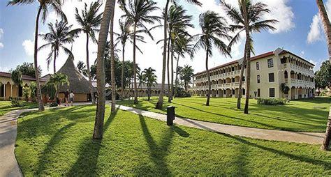 bucuti tara beach resorts aruba weddings packages