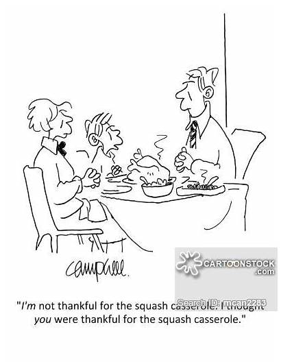 Casserole Cartoon Cartoons Cartoonstock Comics Dislike