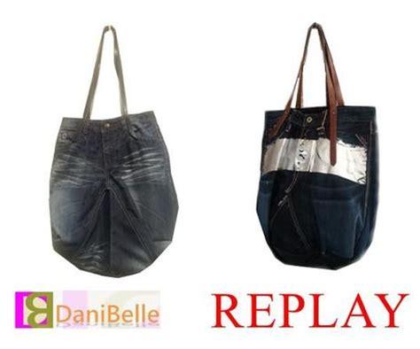 aus alten nähen was kann aus alten machen upcyclingprojekt einkaufstasche aus alten was kann