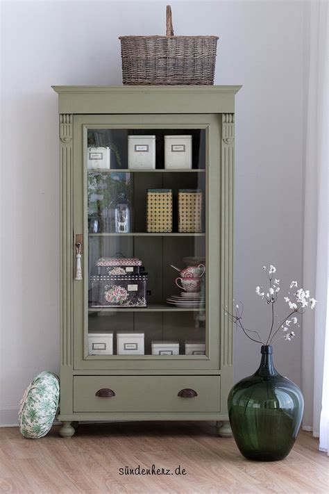 Welche Farbe Für Shabby Chic Möbel by Welche Farbe F 252 R Shabby Chic M 246 Bel Smartstore