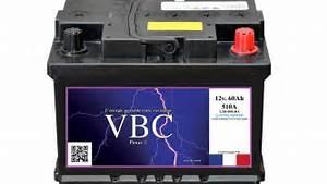 Batterie Voiture Prix : voitures lectriques le point sur toutes les technos de ~ Medecine-chirurgie-esthetiques.com Avis de Voitures