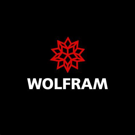 wolfram natural language understanding system