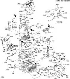 similiar gm 3 8 intake diagram keywords firebird 3 8 engine diagram pontiac 3 8 v6 engine diagram chevy 5 3