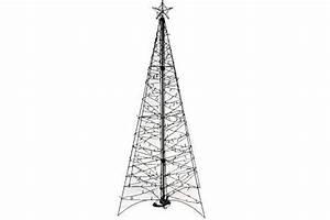Led Pyramide Aussen : weihnachtsbaum pyramide 264 led 160 cm warmweiss au en inn weihnachtspyramiden coole ~ Eleganceandgraceweddings.com Haus und Dekorationen