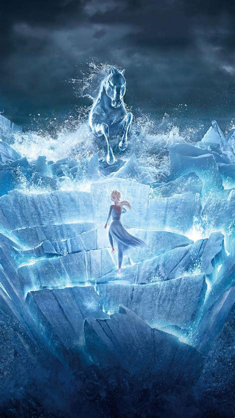 elsa  frozen   wallpapers hd wallpapers id