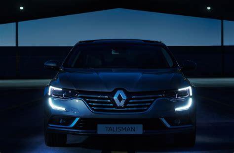 Inovação e Tecnologia | Descubra a Renault | Renault Portugal
