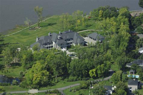 maison 224 vendre prix demand 233 27 millions louise leduc immobilier