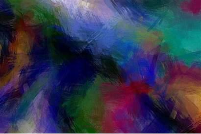 Artistic Desktop Artsy Background Backgrounds Wallpapers Colors