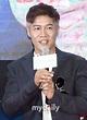 朴浩山将接替吴达秀出演tvN电视剧《我的大叔》|吴达秀|我的大叔|朴浩山_新浪娱乐_新浪网