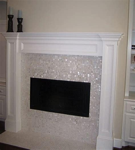 fireplace tile pinterest the world s catalog of ideas