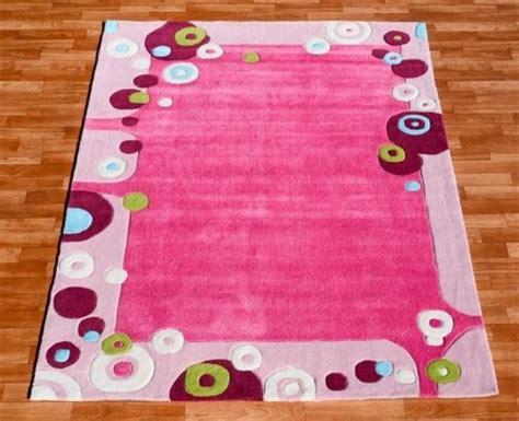 grand tapis chambre tapis rond chambre fille un amour de tapis tapis pour