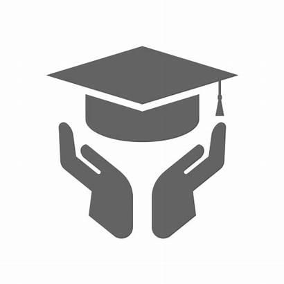 Education Higher Industries Serve