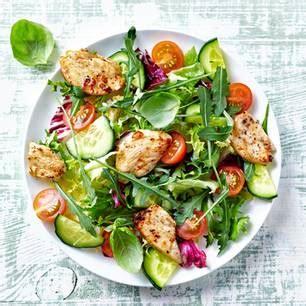 salate zum grillen salate zum grillen die besten rezepte brigitte de