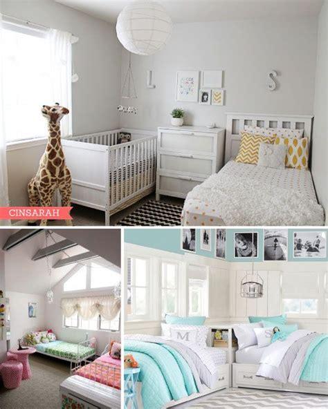 chambre jumelles les 25 meilleures idées concernant chambres de filles