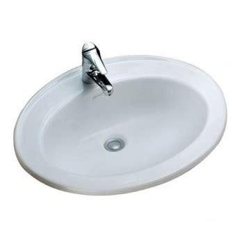 lavelli bagno da incasso lavabi dolomite da incasso