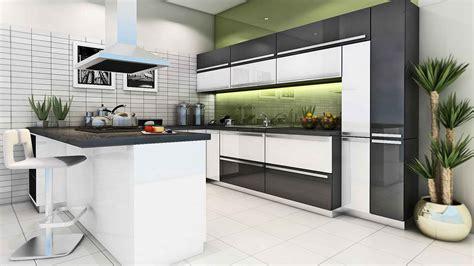 modular kitchen design 25 design ideas of modular kitchen pictures 7829