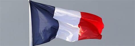 siege social la poste acheter un drapeau français d 39 europe du monde