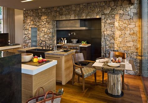Kitchen, Island, Breakfast Table, Exquisite Contemporary Airstream Floor Plans Bathroom Design Plan Wrap Around Porch Hyatt Regency Atlanta A Frame Cabin Rod Laver Arena Sunshine Homes Festival City