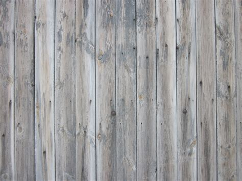 Graues Holz by Foto Hintergrund Holz 210