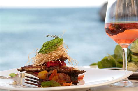 cuisine mar 3 best cuisines in ibiza ibiza