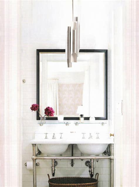 bathroom lighting ideas top 7 modern bathroom lighting ideas