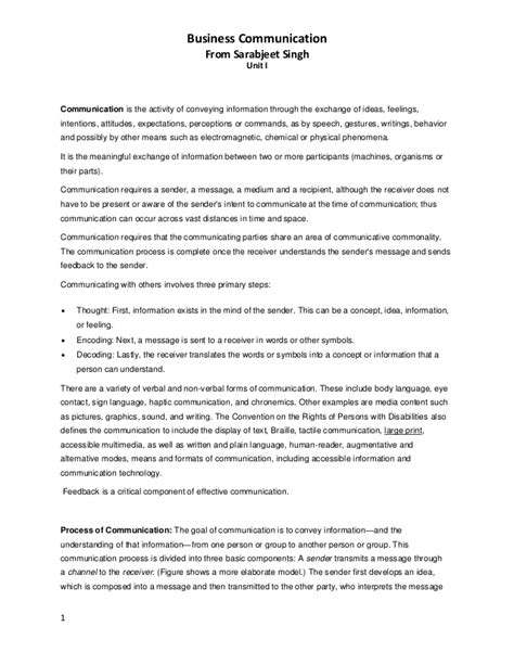 Writing essay for scholarship somebody to write my term paper somebody to write my term paper somebody to write my term paper uc application essay