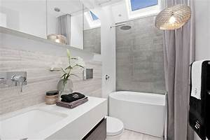How much does it cost to tile a bathroom for How much does it cost to build an ensuite bathroom