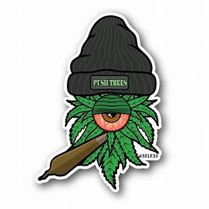 Cool Weed Drawings | www.pixshark.com - Images Galleries ...