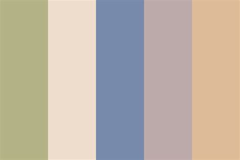 Hair Color Exles by Earth Tones Colors What Are Earth Tone Colors Pictures