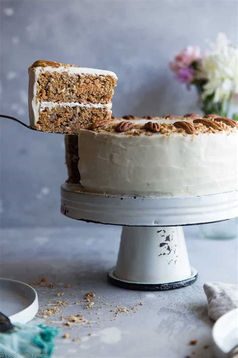 They are not baked or processed at all. Sugar Free Desserts For Diabetics : 14 Sugar Free Cake ...