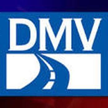 nc dmv phone number carolina division of motor vehicles ncdot dmv