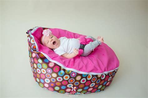 10 images about bayb brand bean bag chairs on
