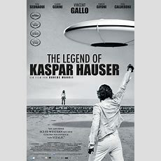 Subscene  The Legend Of Kaspar Hauser (la Leggenda Di Kaspar Hauser) English Subtitle