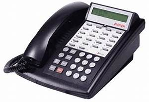 avaya partner 18d analog phone 108883257 108883265 With avaya 18d phone