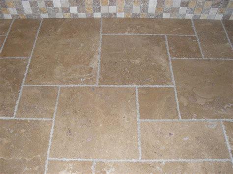 turkish travertine tiles images