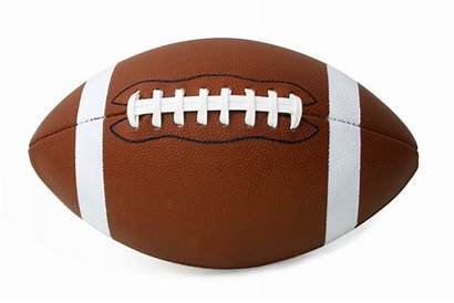 Football Clipart Sports Clip Clipartion Play American