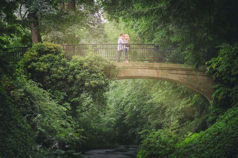 longwood gardens kennett square pa exle engagement