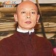 絲絲講場:平保搵葛優海清打孖代言 - 東方日報