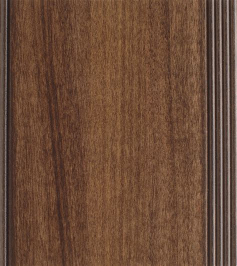 poplar wood mediterranean w stain on poplar wood walzcraftwalzcraft