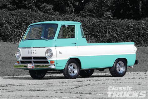 Dodge A100 by 1964 Dodge A100 2018 Dodge Reviews